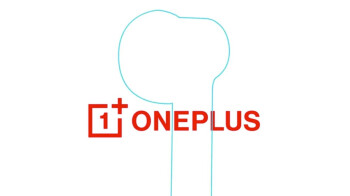 The OnePlus Buds will eclipse Apple's AirPods and Samsung's Galaxy Buds+ in one key area
