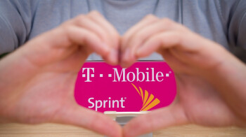 T-Mobile has 'fresh deals' in the pipeline to celebrate its 5G evolution after Sprint's imminent death
