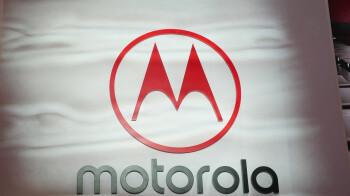 Leaked Motorola Moto E7 Plus images reveal generic design, dual-camera setup
