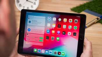 Here's why you should buy the budget iPad over a cheap laptop or Android tablet