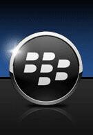 RIM BlackBerry Event Live Coverage