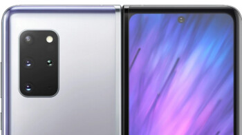 Samsung confirms unveiling of the 5G Galaxy Z Fold 2 on August 5th