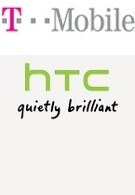 HTC Glacier tops the benchmarks, might be T-Mobile's
