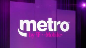 Best Metro by T-Mobile phones to buy in 2021
