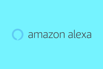 Amazon takes another step towards bringing Alexa on par with Google Assistant