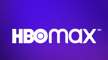 HBO Max already has over 4 million subscribers in the US