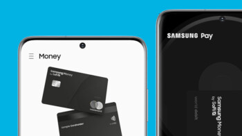 Samsung Money arrives in the US, here are all the perks