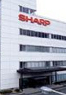 """Sharp says it will put """"glasses-free"""" 3D into a smartphone by the end of the year"""