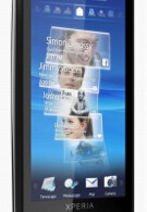 Sony Ericsson Xperia X10 close to AT&T launch?
