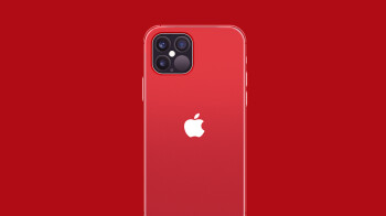 Possible iPhone 12/Pro 5G & Apple Watch Series 6 announcement and release dates leak