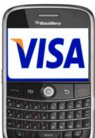Visa launches a contact-less payment system in Europe via microSD cards