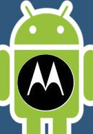 Motorola's rumored Android tablet would integrate with Verizon's FiOS digital TV system?