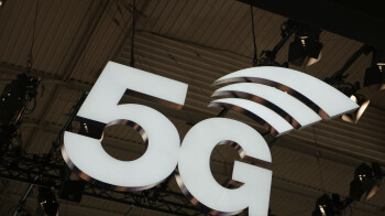 Nokia will build U.S. Cellular's 5G network throughout 2020