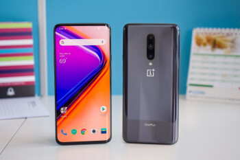 Amazing new deal makes the OnePlus 7 Pro more compelling than the Nord mid-ranger