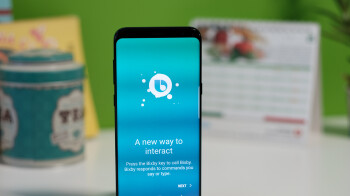 Google Assistant could replace Bixby on Samsung smartphones