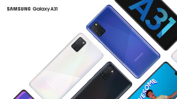 How low can 5G phones go? Samsung's Galaxy A32 may hold the answer