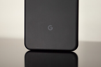 AOSP confirms the existence of Pixel 5a, also reveals Pixel 4a 5G will not ship before September