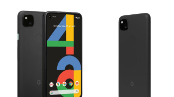 Google Pixel 4a detailed in full before launch: specs, cameras, price, availability