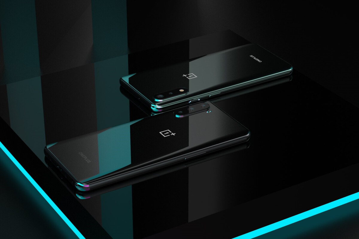 Two more OnePlus Nord phones are on the way: Billie 1 & Billie 2 thumbnail