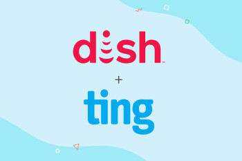 Dish brings more people to T-Mobile as it continues to prepare its big 5G rollout