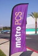 MetroPCS reported a net income of $80 million during Q2 2010