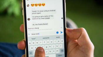 Users will soon be able to chat with businesses via Facebook Messenger without having to log in to Facebook