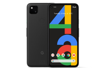 Google's cool Pixel 4a deal for Verizon customers is now up for grabs