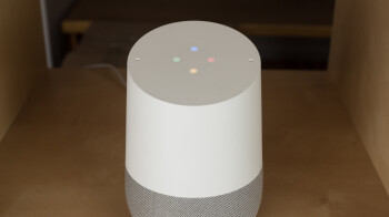 New Google Nest smart speaker coming in late August, possible price revealed