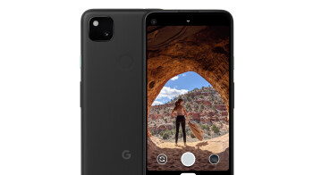 Google's Pixel 5a, Pixel 6, and first foldable Pixel may already be in the works