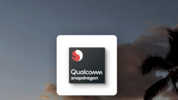 Qualcomm is working on Snapdragon 860, a stripped-down version of the Snapdragon 865: report