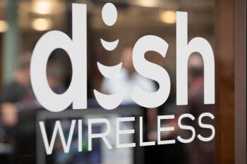 Dish continues to talk a good game while delivering little in terms of 5G progress