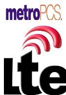 First LTE phone on MetroPCS is named Samsung Craft