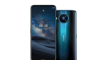 HMD aims to bring 'accessible' 5G Nokia smartphones to US carriers after latest funding round
