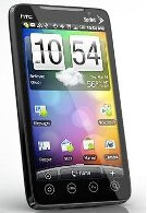 HTC EVO 4G owners can get a final Android 2.2 build unofficially from XDA-Devs