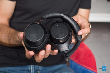 This might be the best Amazon deal yet on Sony's stellar WH-1000XM3 headphones