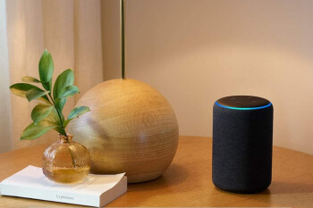 Chinese players are inching closer to Amazon and Google in the smart speaker market