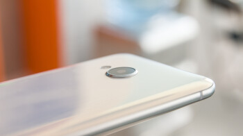 HTC to launch three new budget-friendly smartphones soon