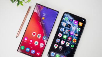 The best Verizon phone deals right now - updated August 2021