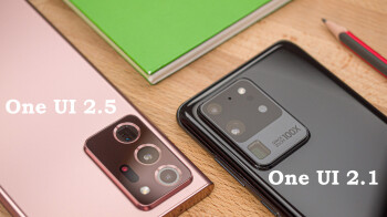 Unique Note 20 Ultra specs and features, from Victus drop test to wireless DeX