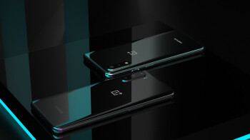 The next OnePlus Nord may only support 18W charging