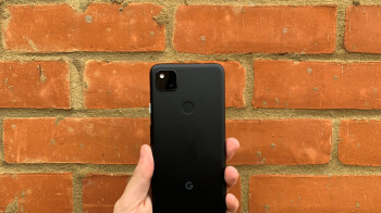 Google Pixel 4a Battery & Charging Test Complete: nothing to brag about