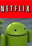 Netflix employee confirms that the company is hiring Android developers