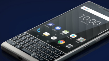 If BlackBerry looks at its past, it can succeed with its 5G phone