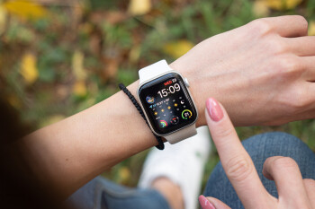 Best Apple Watch deals right now
