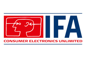 What to expect from IFA 2020: All expected announcements and phone launches