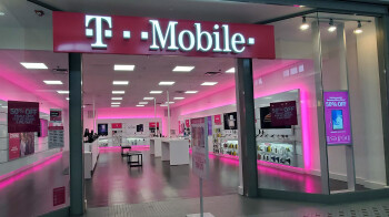 After 5G coverage, now T-Mobile beats Verizon and AT&T in another key metric