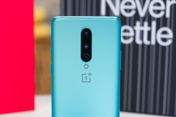 Best OnePlus 8 deals right now