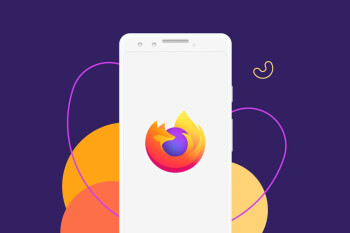 Firefox for Android gets major redesign, new features