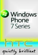 Windows Phone 7 powered HTC Spark spotted on HTC's web site