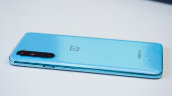 OnePlus is working on a crazy cheap phone with a ridiculously large battery
